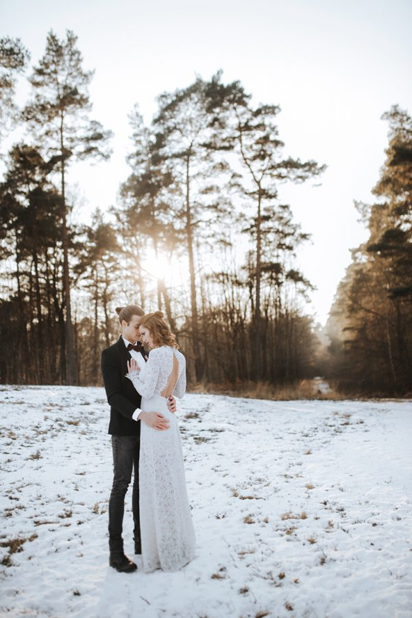 Boho vintag wedding 3