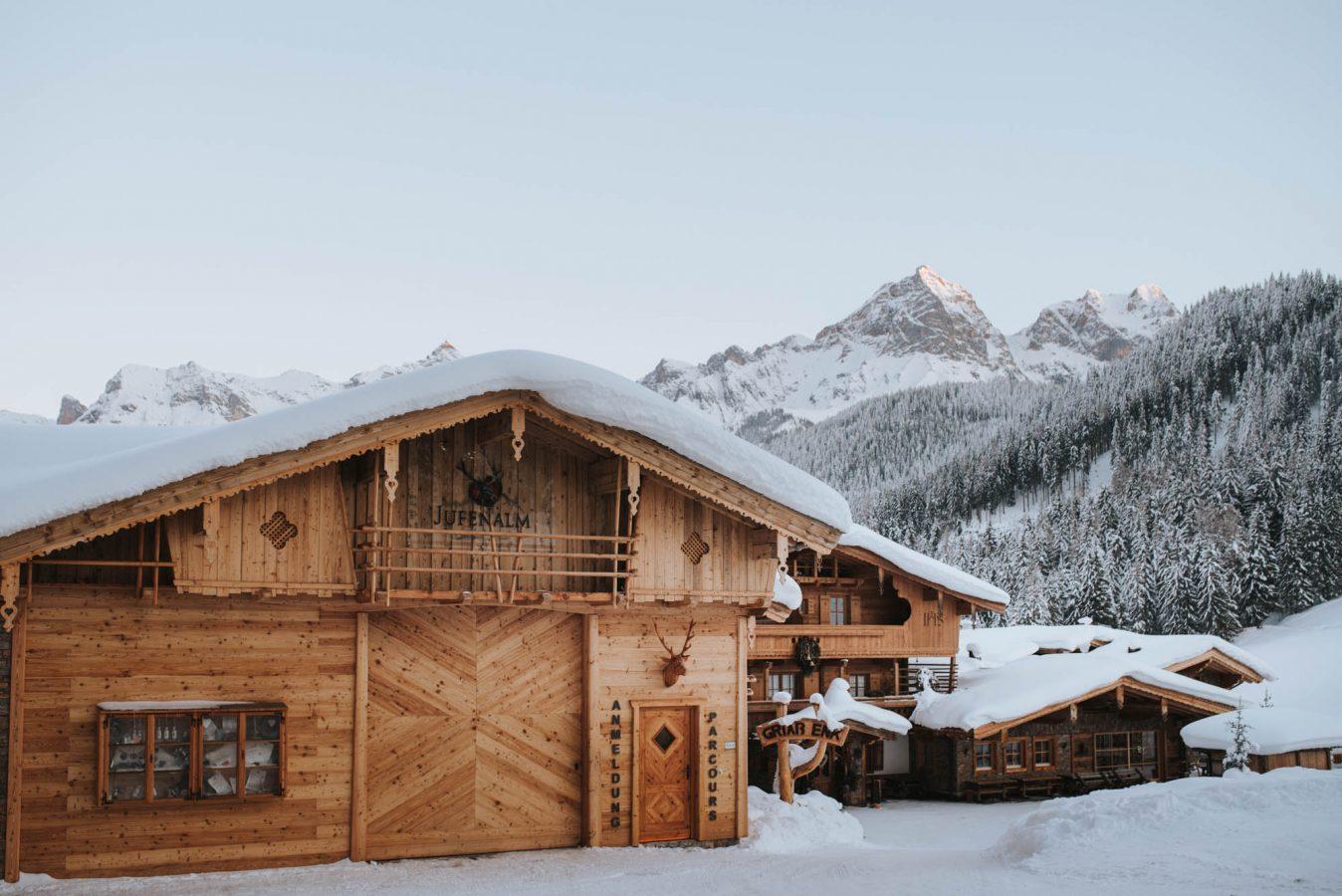 Alpswedding-4