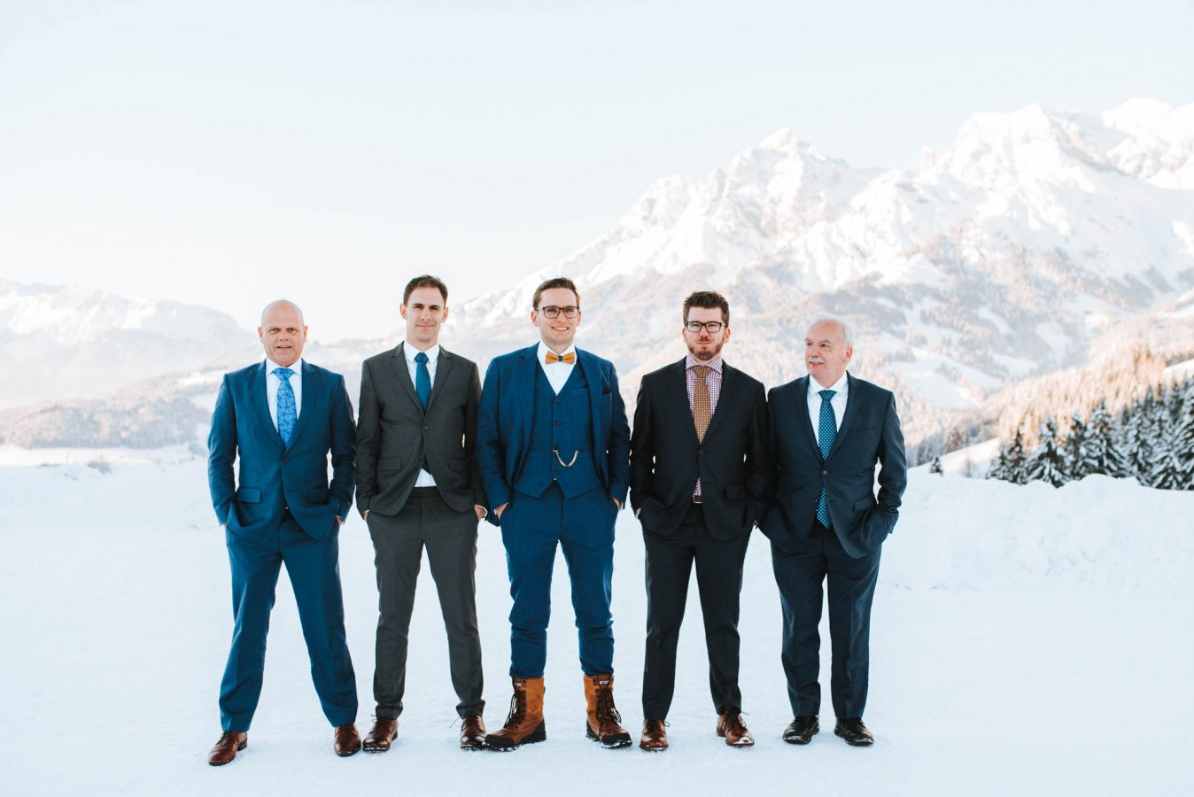 Alpswedding-457
