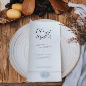 Ideen zur Hochzeit - Fotograf für Hochzeit kennt sich aus