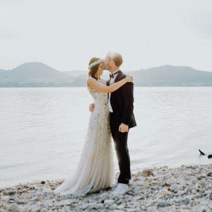 Vintage Wedding / After wedding