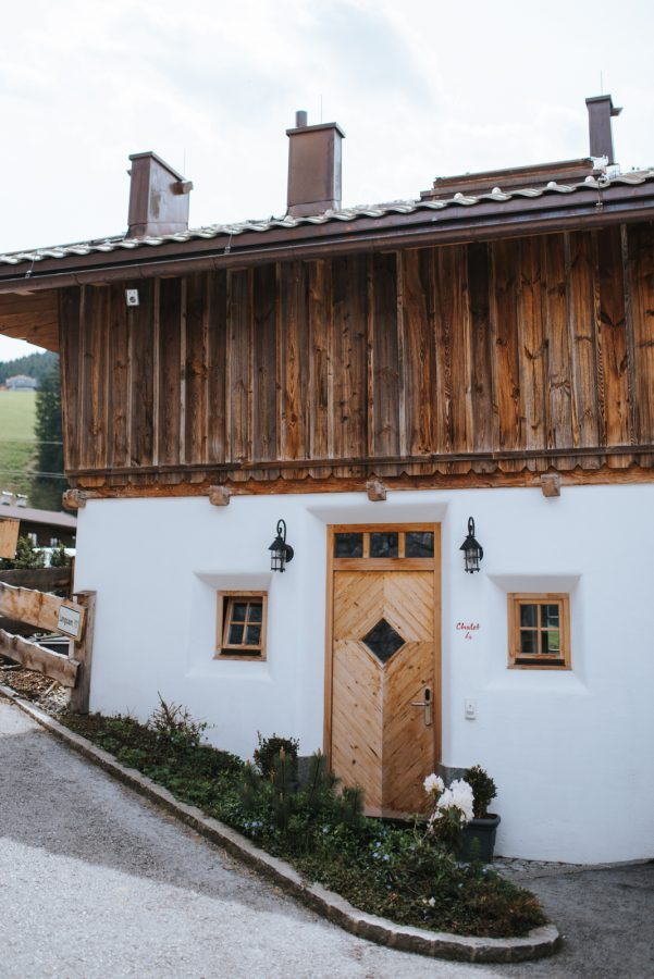 Boho Vintage Wedding Kitzbühel-13