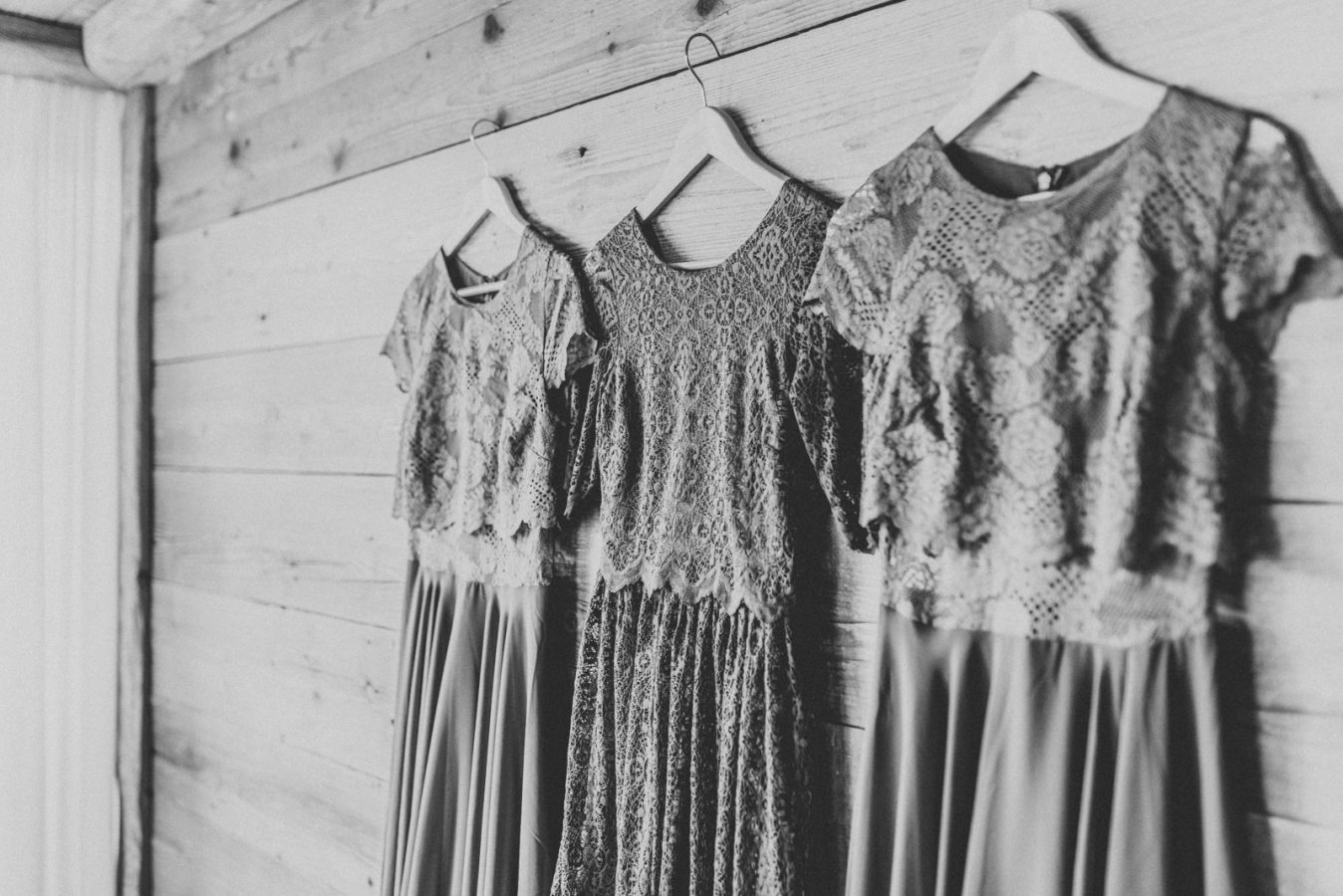 Boho Vintage Wedding Kitzbühel-15