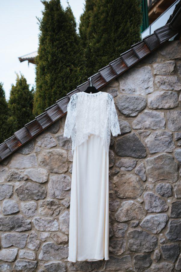 Boho Vintage Wedding Kitzbühel-2