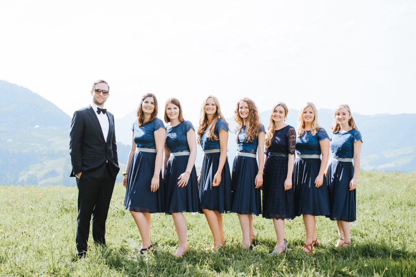 Boho Vintage Wedding Kitzbühel-203