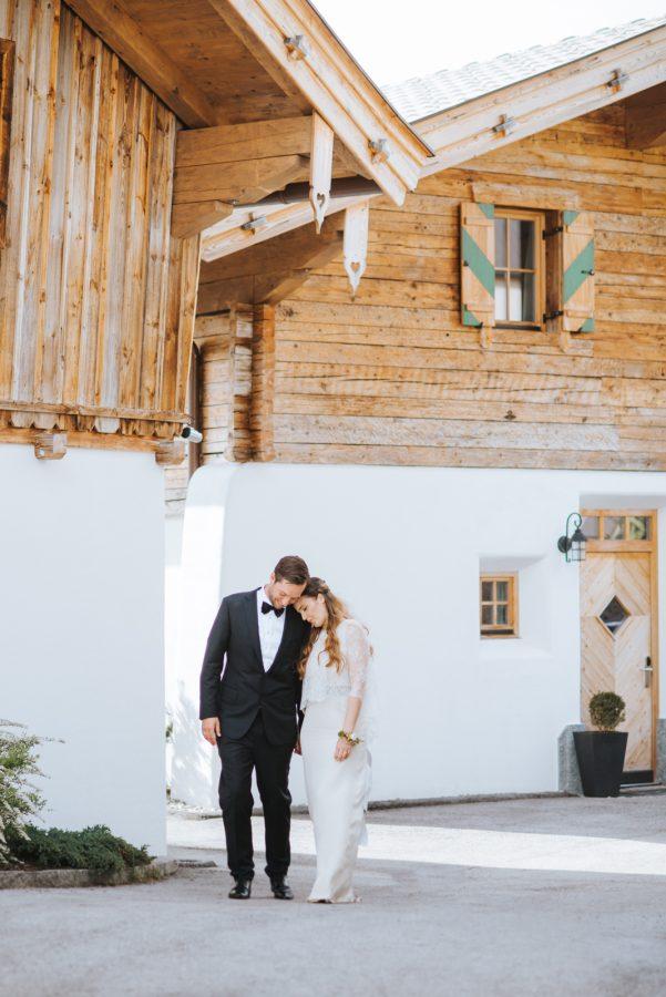 Boho Vintage Wedding Kitzbühel-208