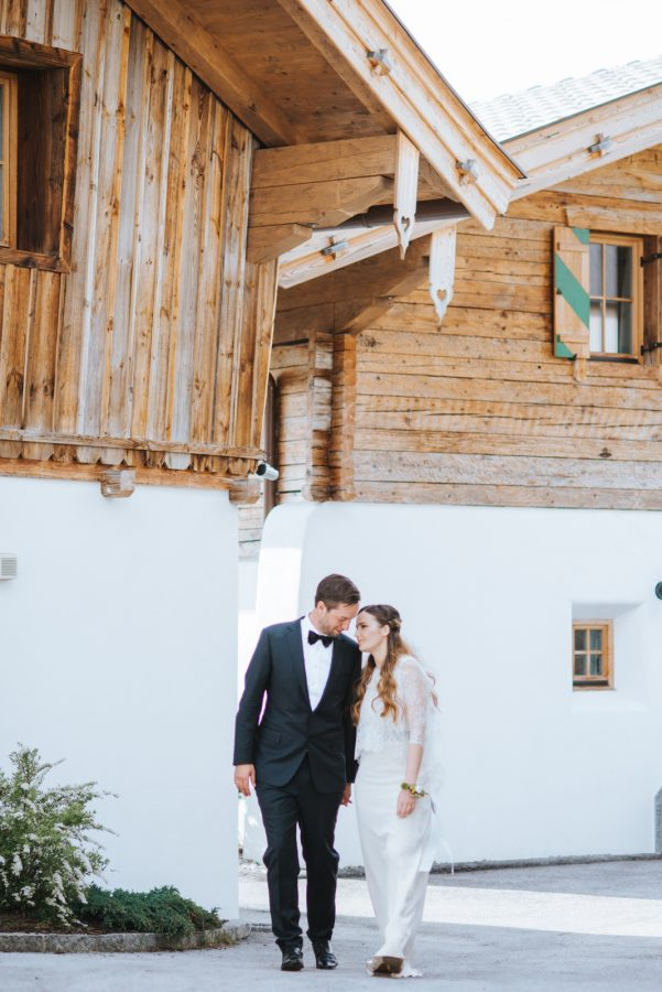 Boho Vintage Wedding Kitzbühel-209