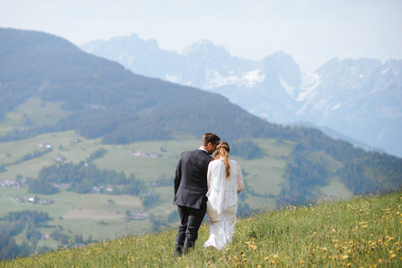 Boho Vintage Wedding Kitzbühel-211