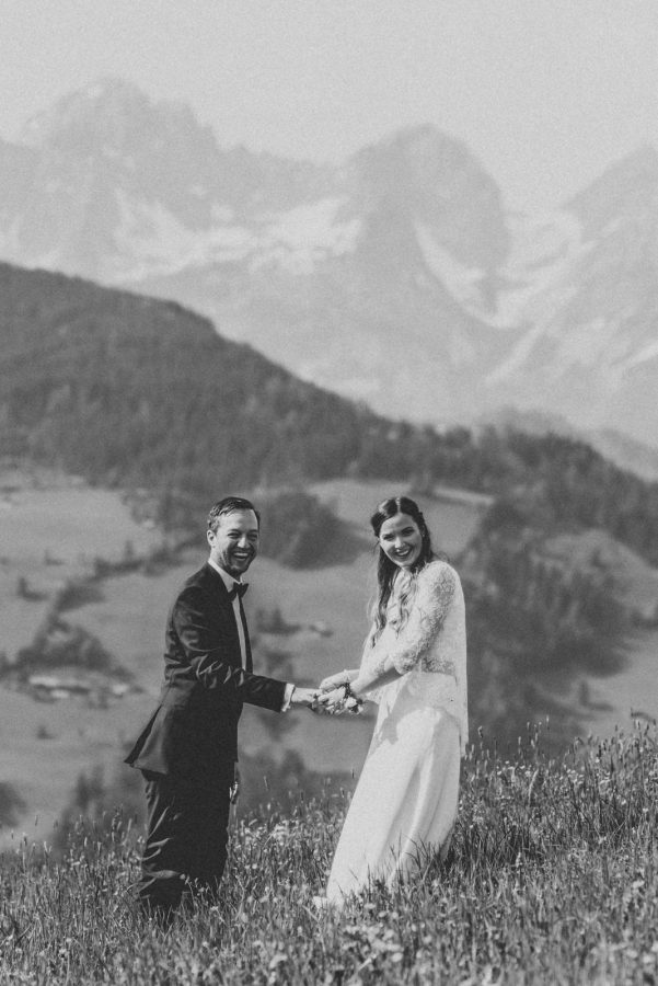 Boho Vintage Wedding Kitzbühel-212