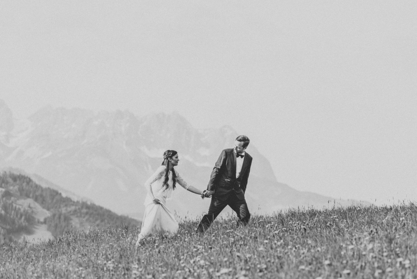 Boho Vintage Wedding Kitzbühel-214