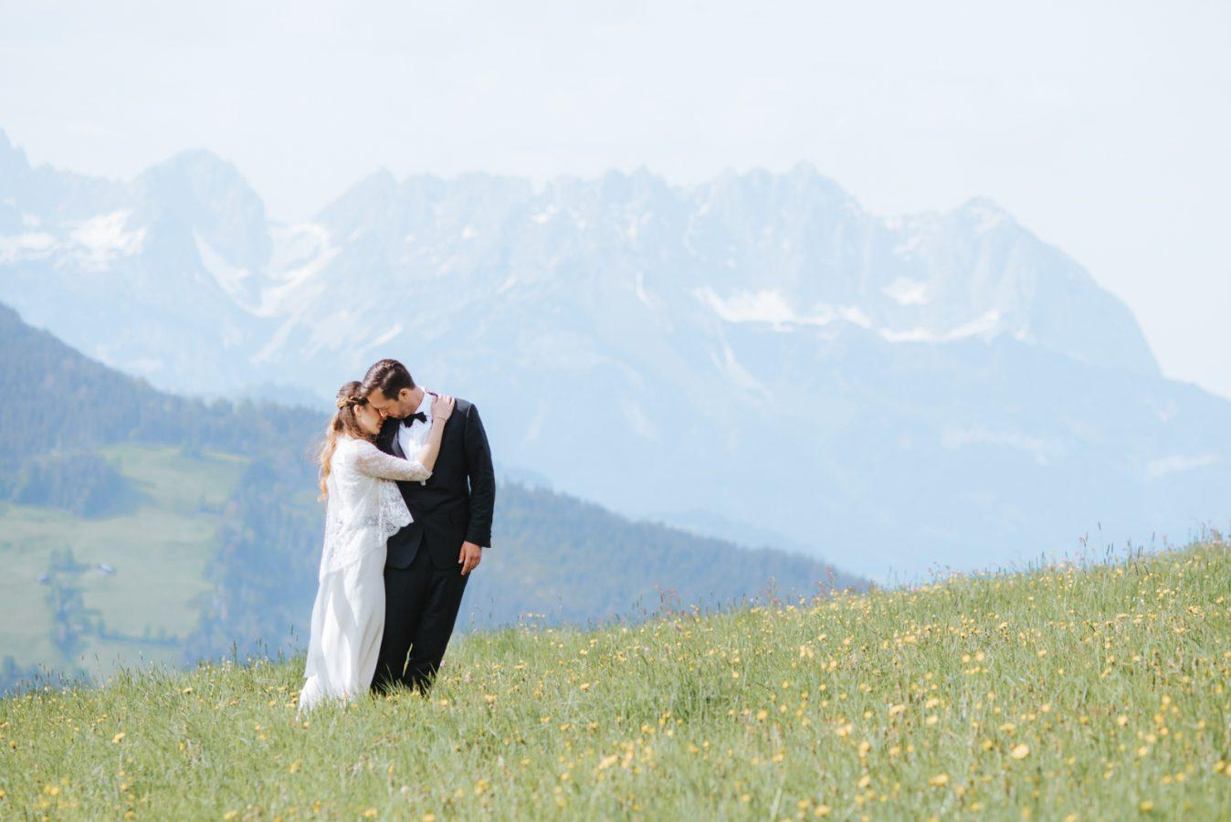 Boho Vintage Wedding Kitzbühel-216