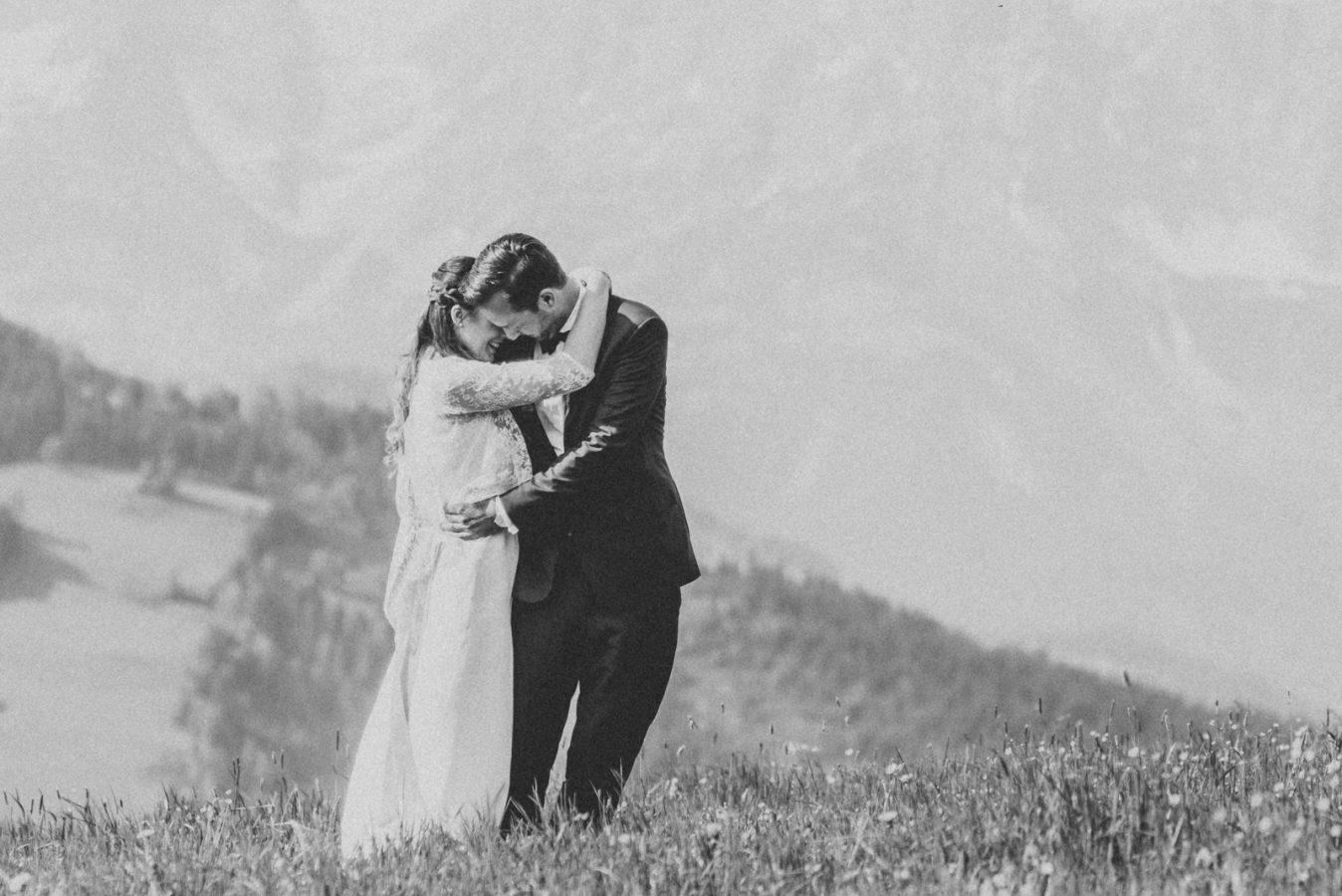 Boho Vintage Wedding Kitzbühel-217