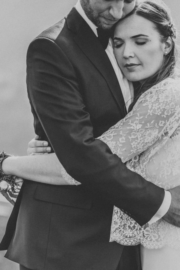 Boho Vintage Wedding Kitzbühel-218