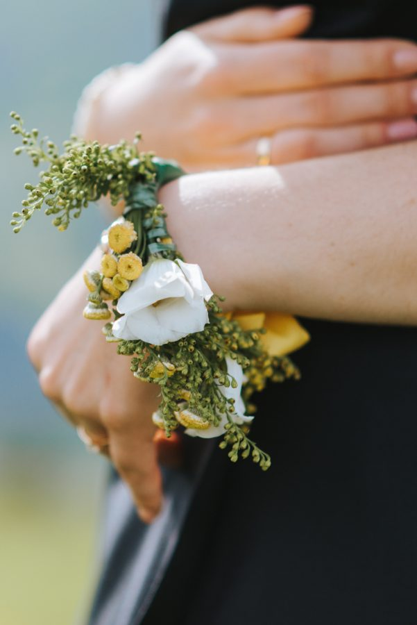 Boho Vintage Wedding Kitzbühel-220