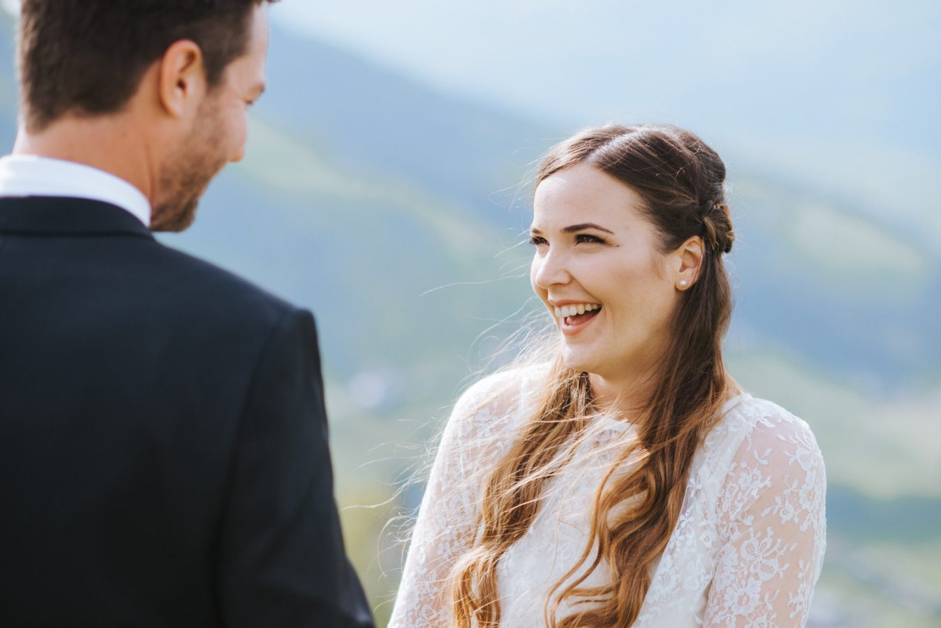 Boho Vintage Wedding Kitzbühel-221