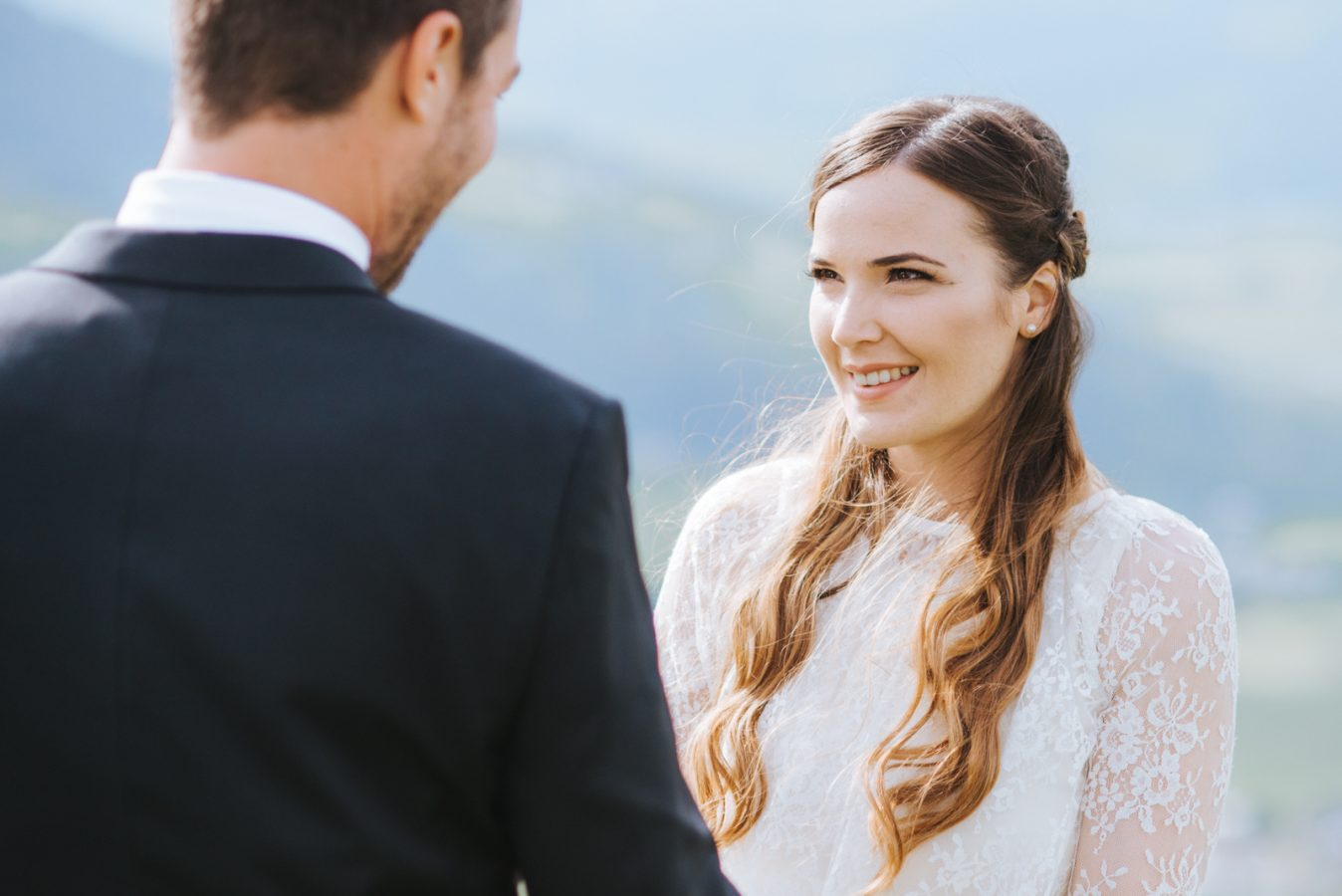 Boho Vintage Wedding Kitzbühel-222