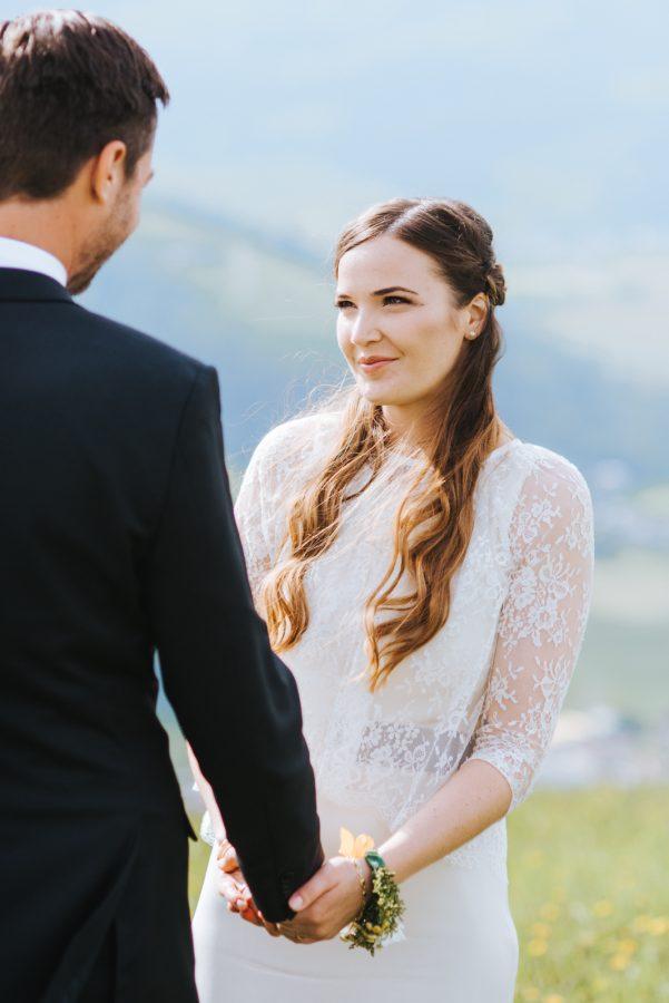 Boho Vintage Wedding Kitzbühel-223