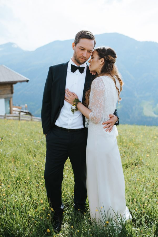 Boho Vintage Wedding Kitzbühel-231