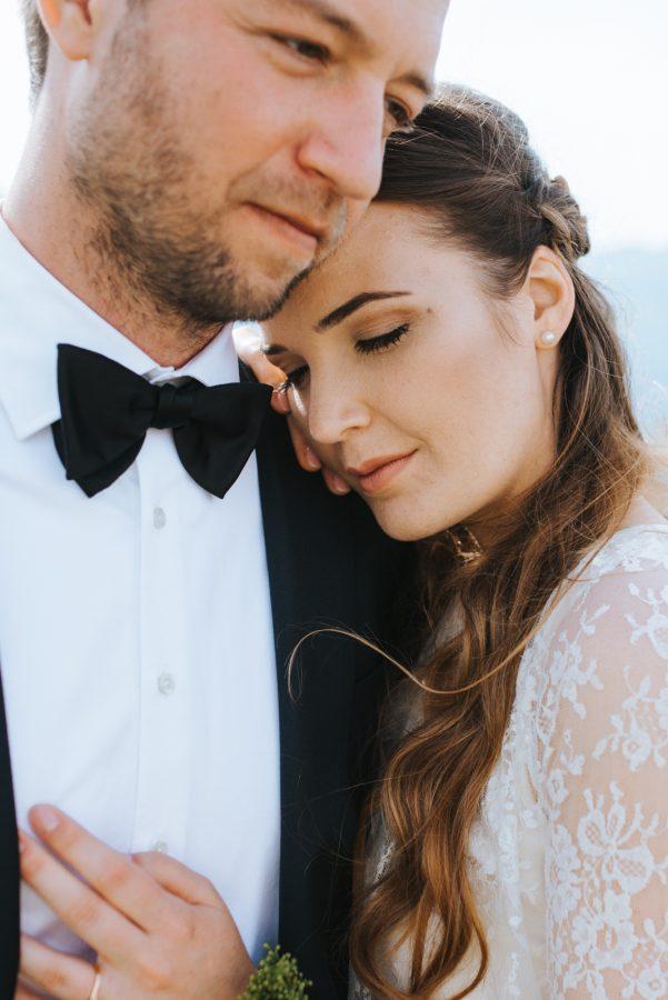 Boho Vintage Wedding Kitzbühel-233