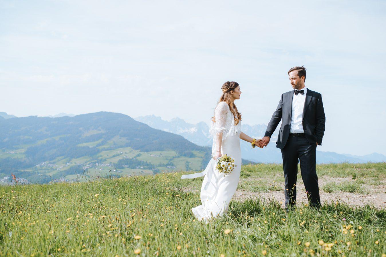Boho Vintage Wedding Kitzbühel-234