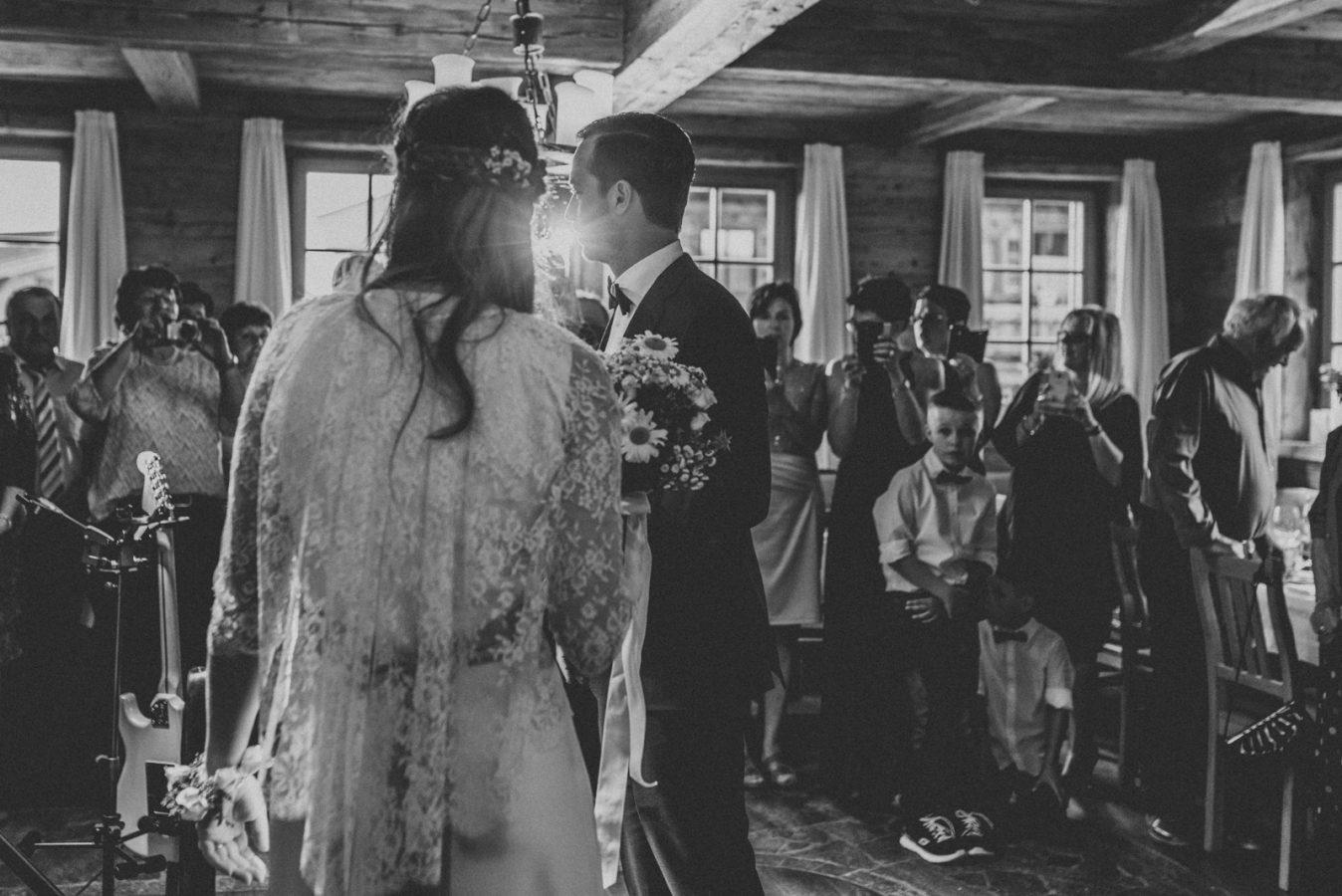 Boho Vintage Wedding Kitzbühel-240