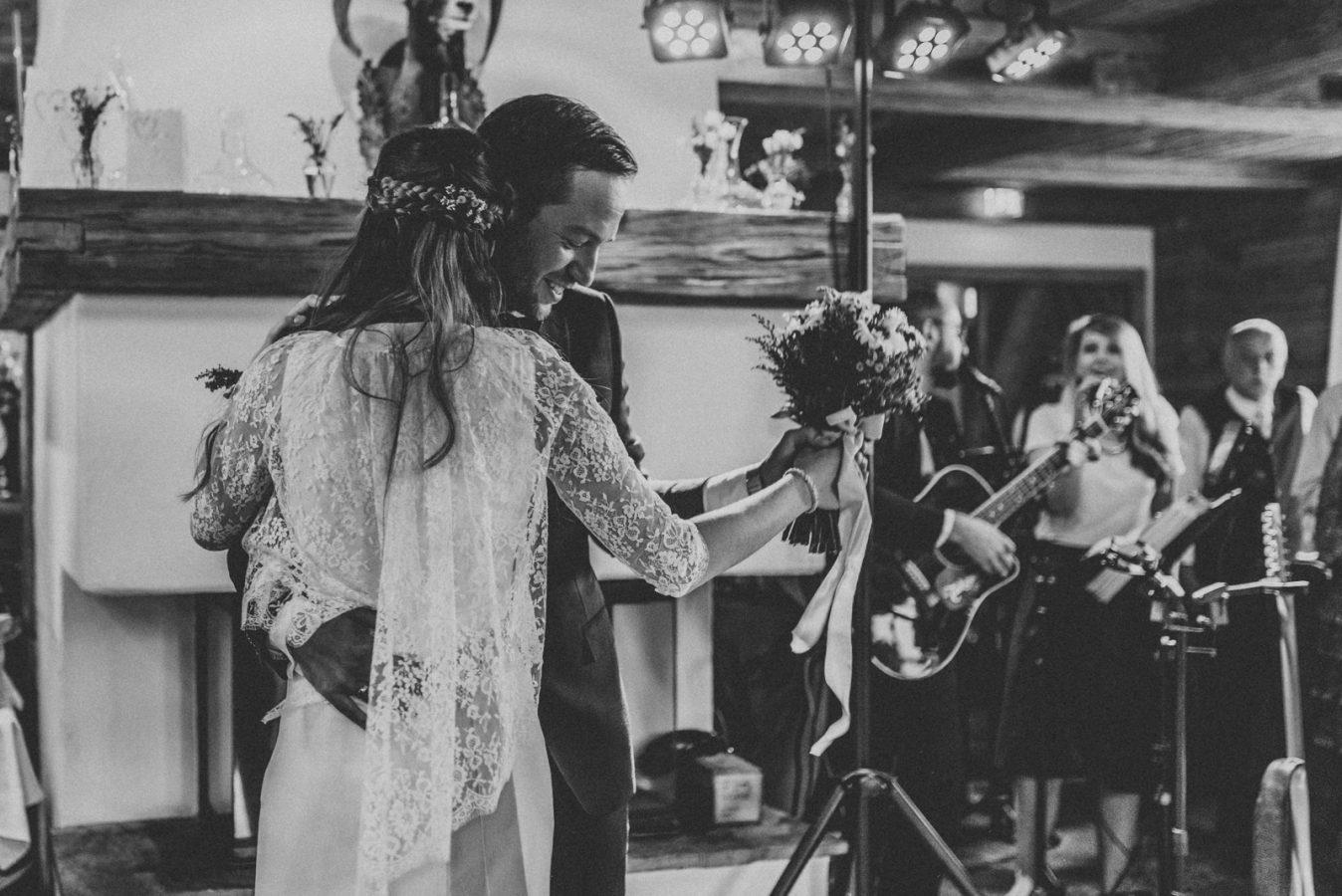 Boho Vintage Wedding Kitzbühel-245