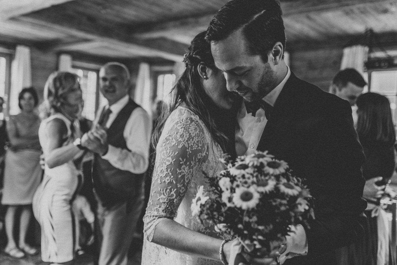 Boho Vintage Wedding Kitzbühel-247
