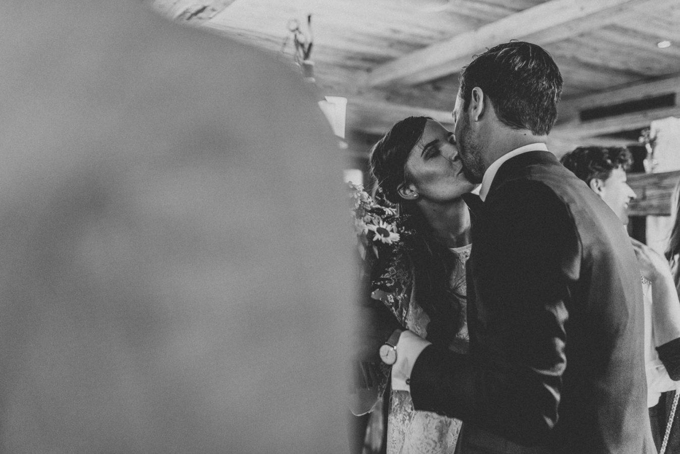 Boho Vintage Wedding Kitzbühel-249