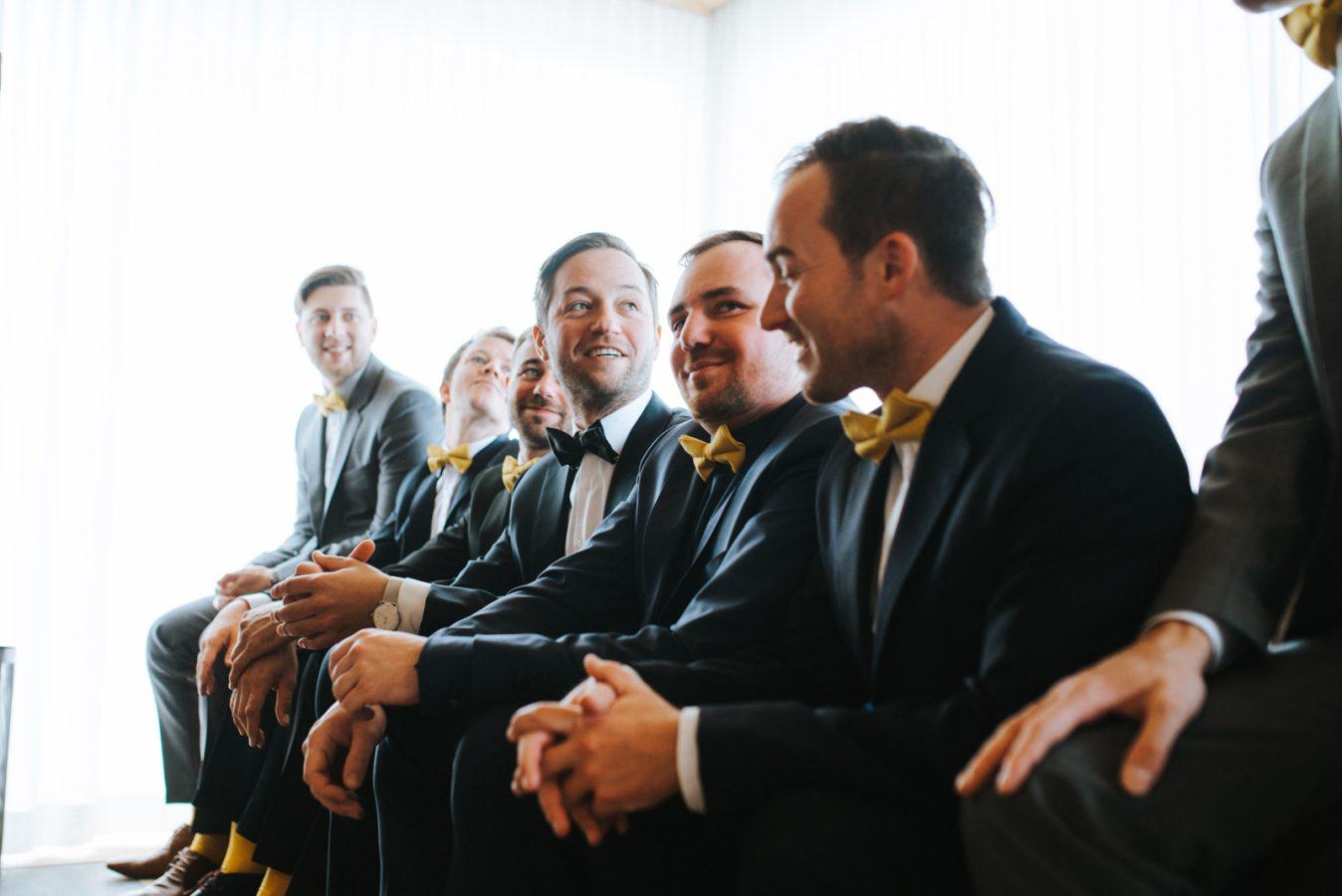 Boho Vintage Wedding Kitzbühel-25
