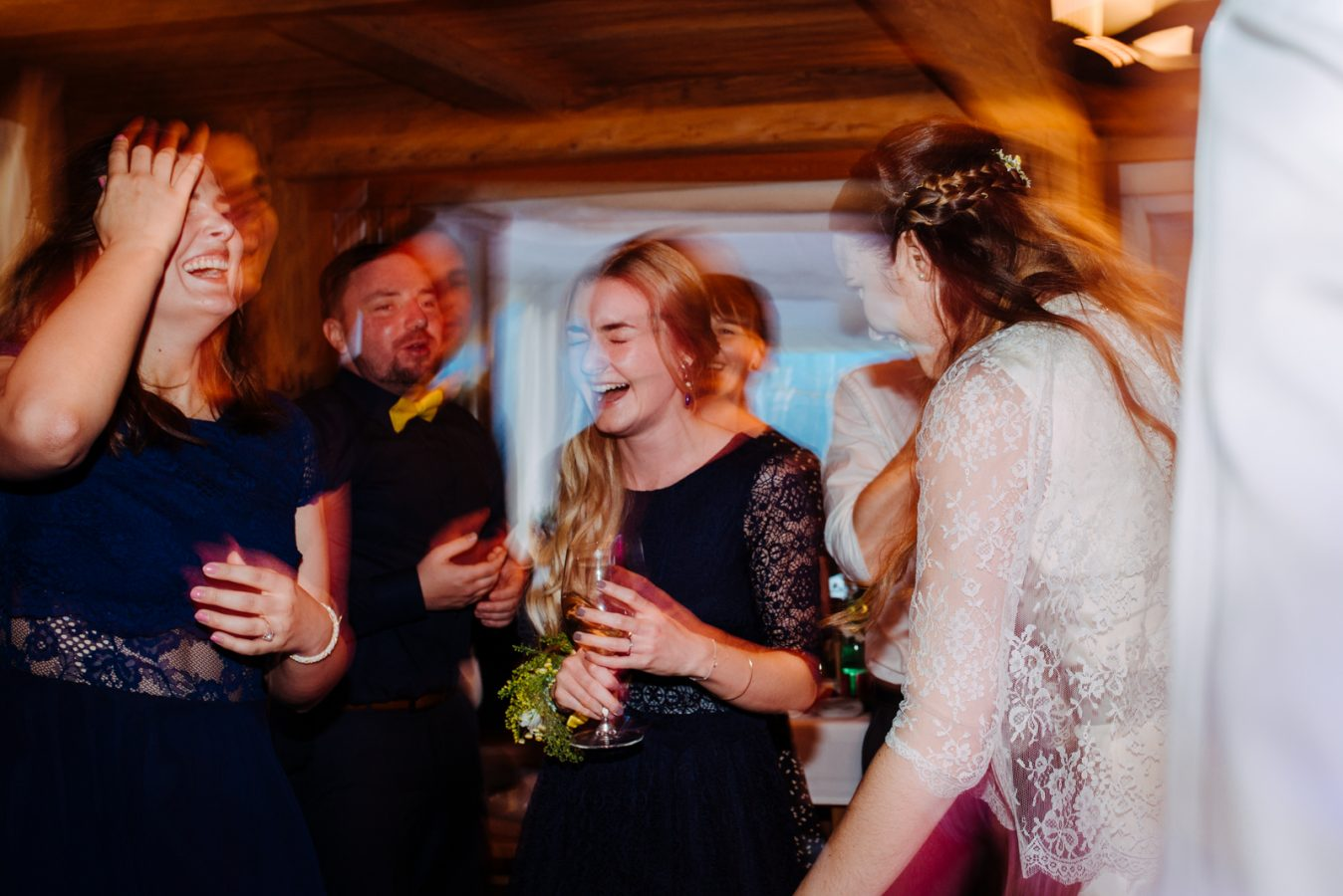 Boho Vintage Wedding Kitzbühel-257