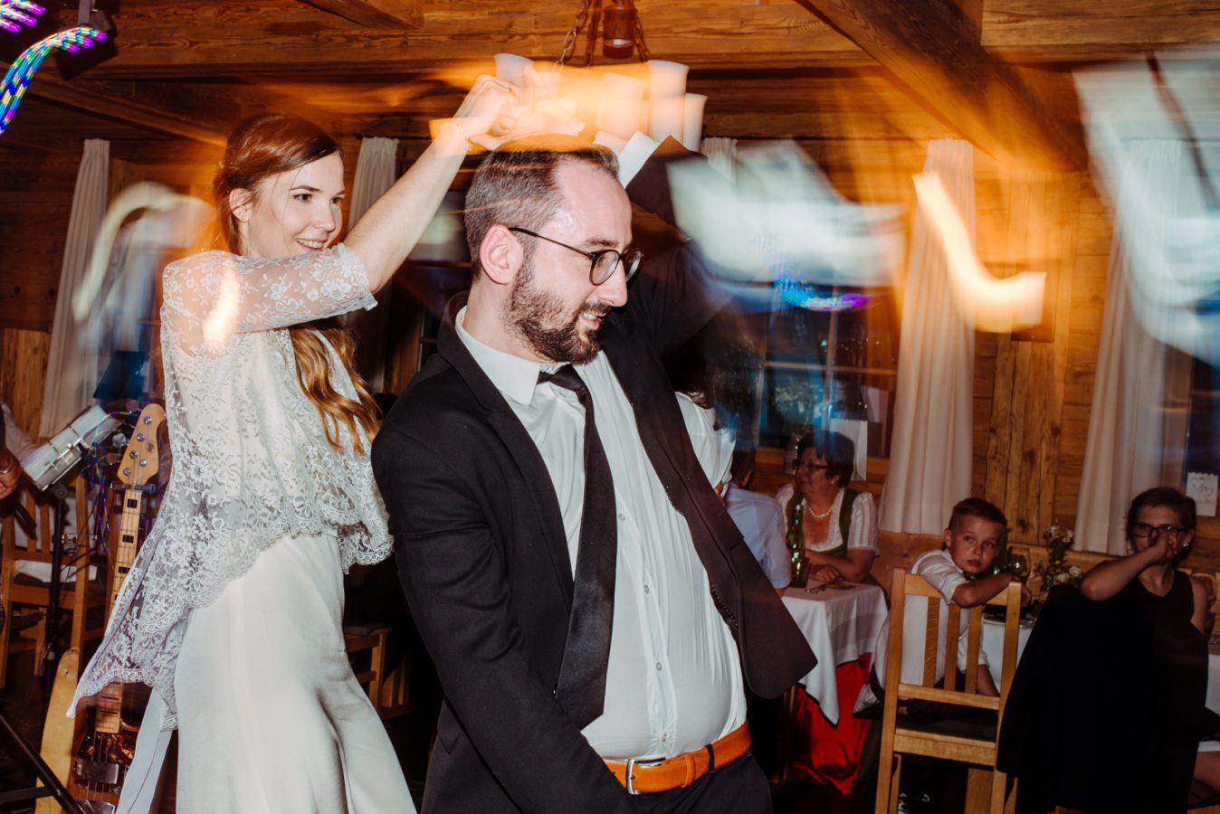 Boho Vintage Wedding Kitzbühel-261