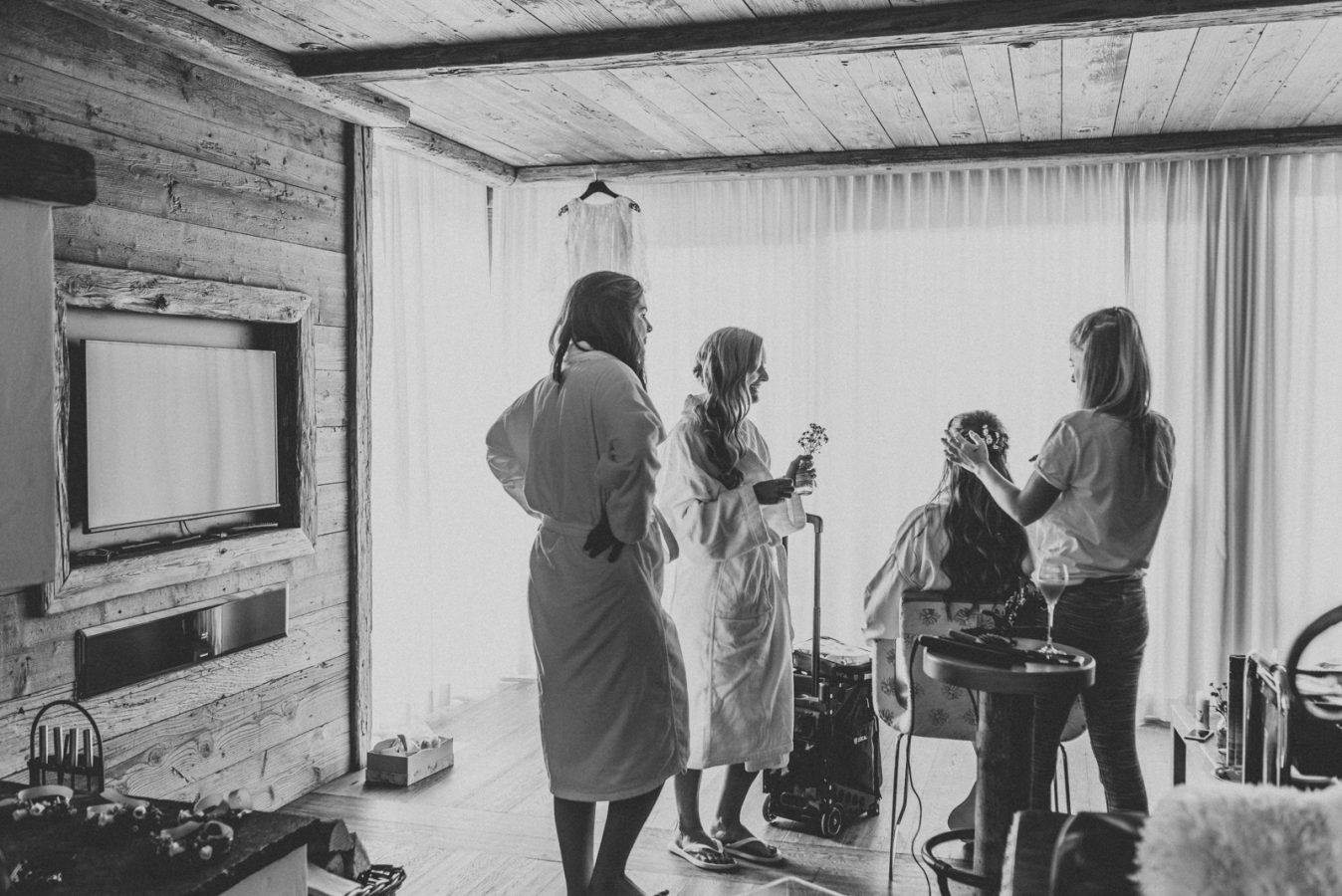 Boho Vintage Wedding Kitzbühel-31