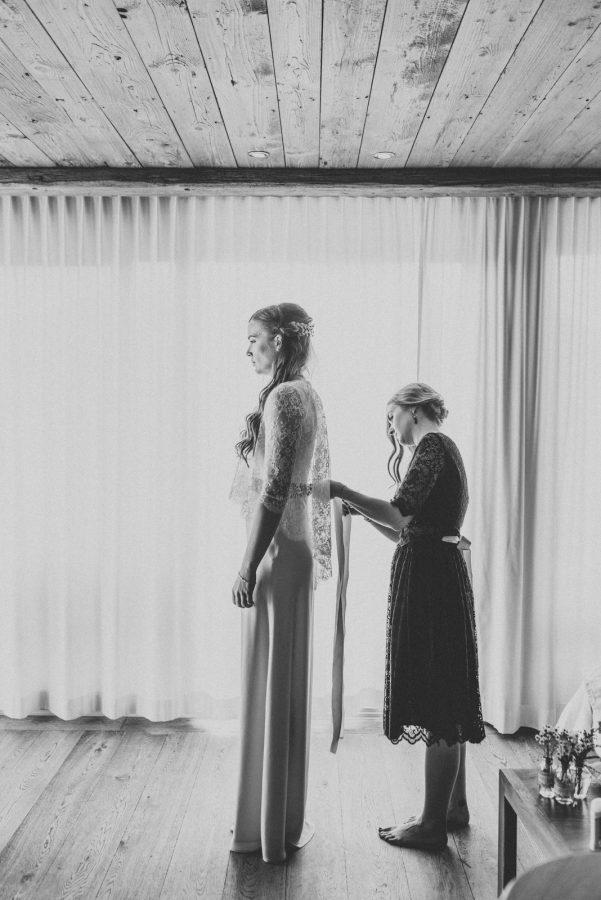 Boho Vintage Wedding Kitzbühel-40
