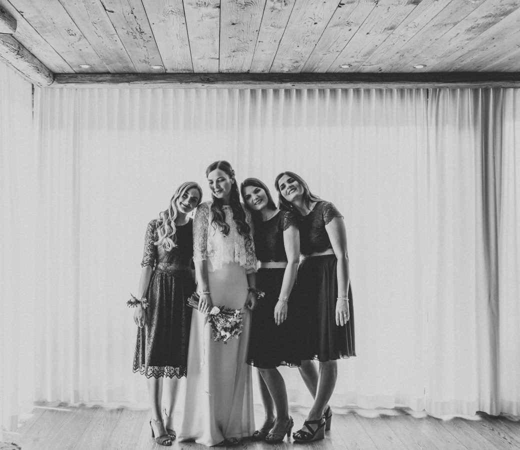 Boho Vintage Wedding Kitzbühel-50