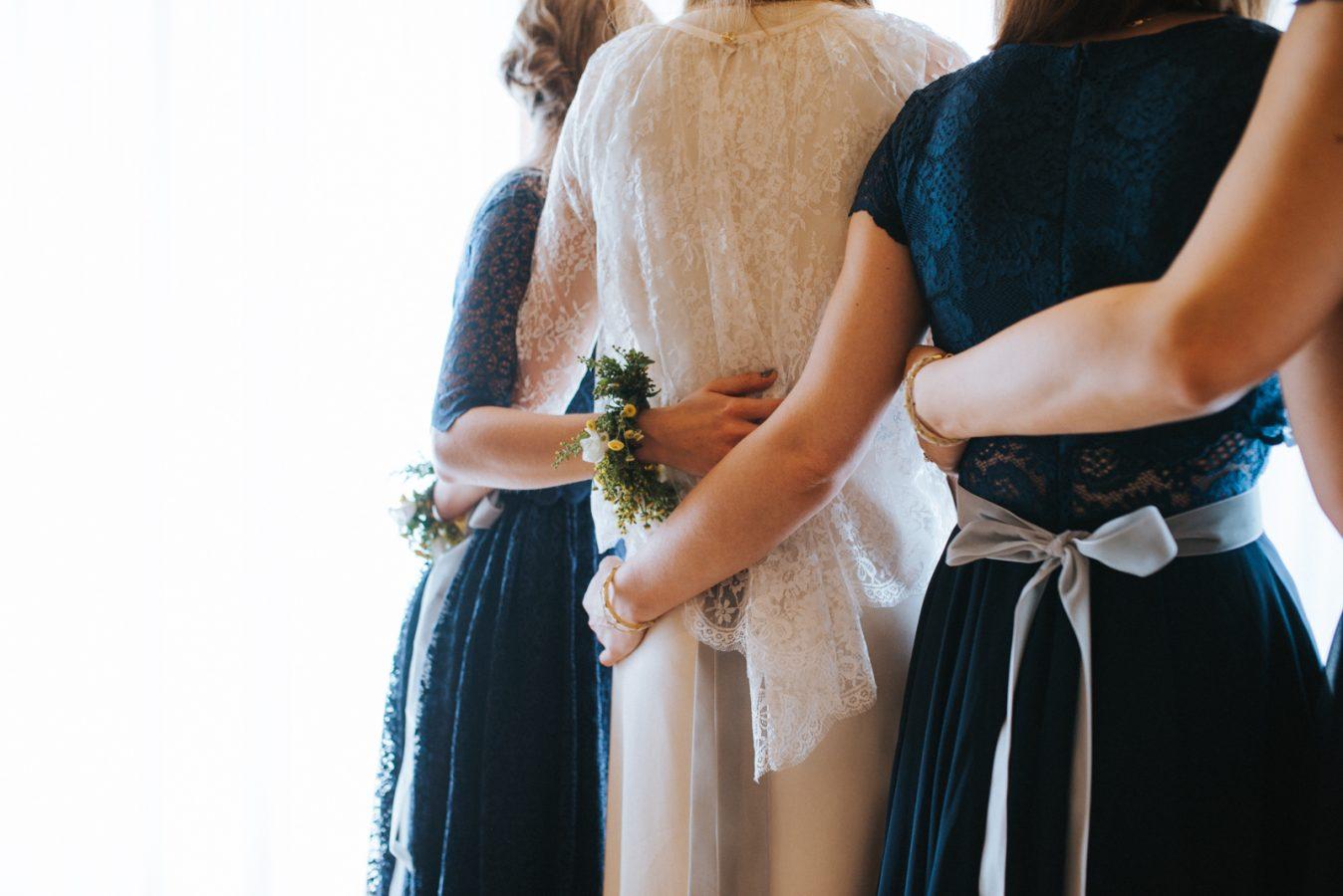 Boho Vintage Wedding Kitzbühel-51