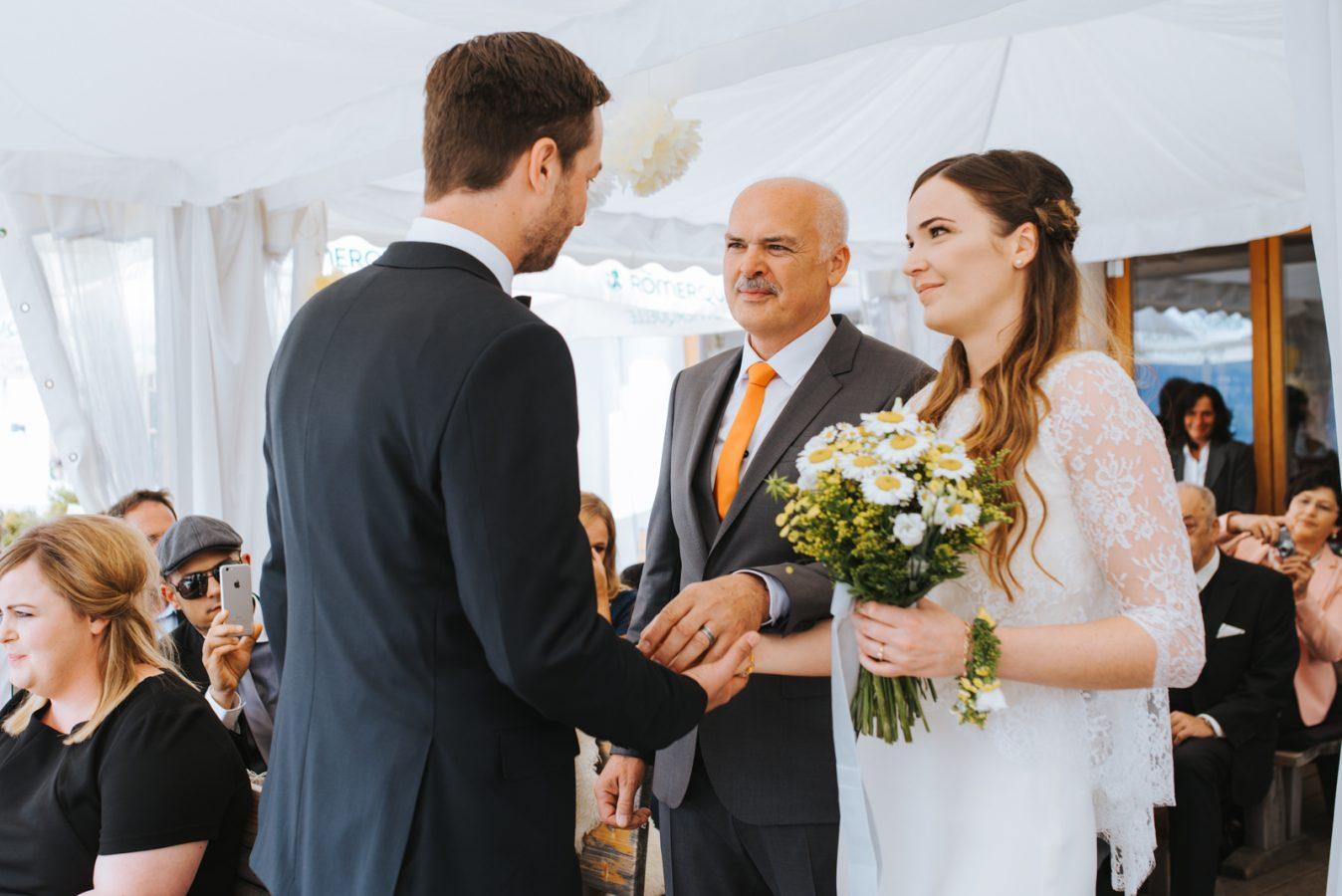 Boho Vintage Wedding Kitzbühel-54