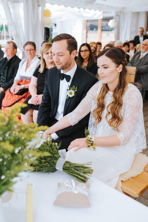 Boho Vintage Wedding Kitzbühel-56