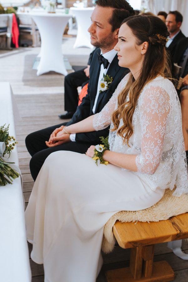 Boho Vintage Wedding Kitzbühel-59