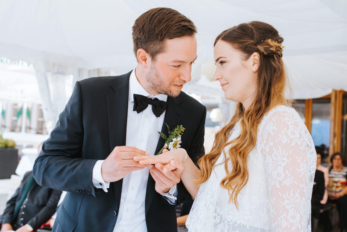 Boho Vintage Wedding Kitzbühel-64