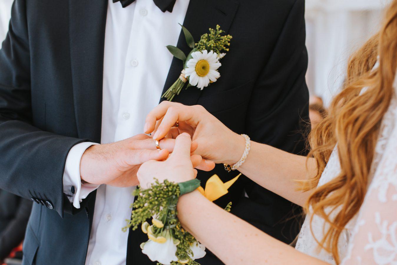 Boho Vintage Wedding Kitzbühel-66