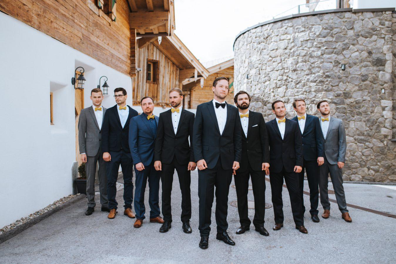 Boho Vintage Wedding Kitzbühel-74