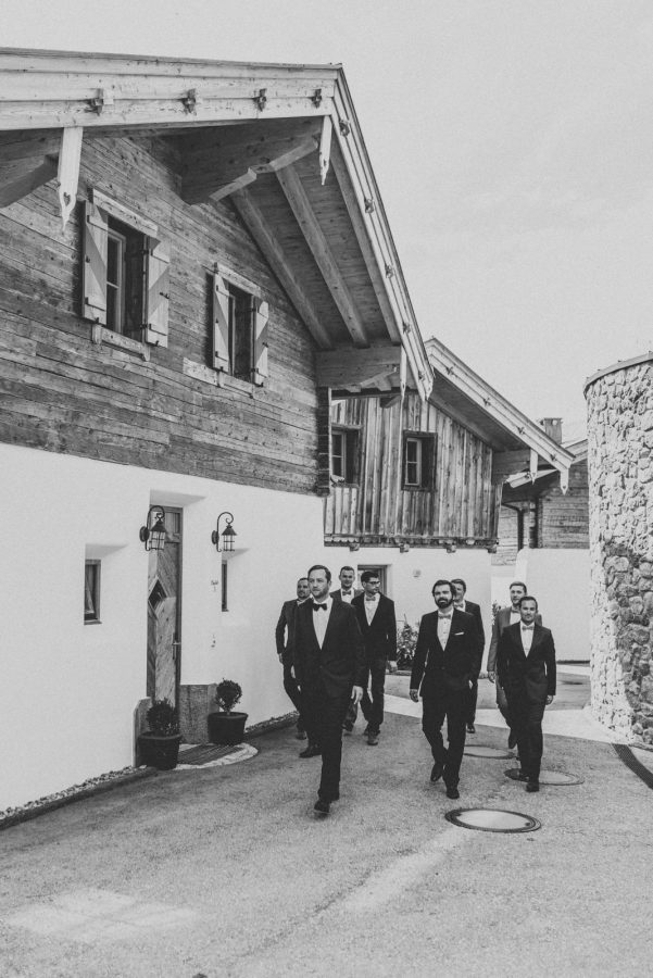 Boho Vintage Wedding Kitzbühel-75