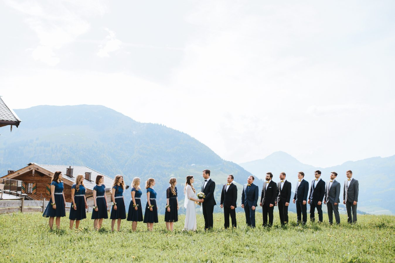 Boho Vintage Wedding Kitzbühel-76