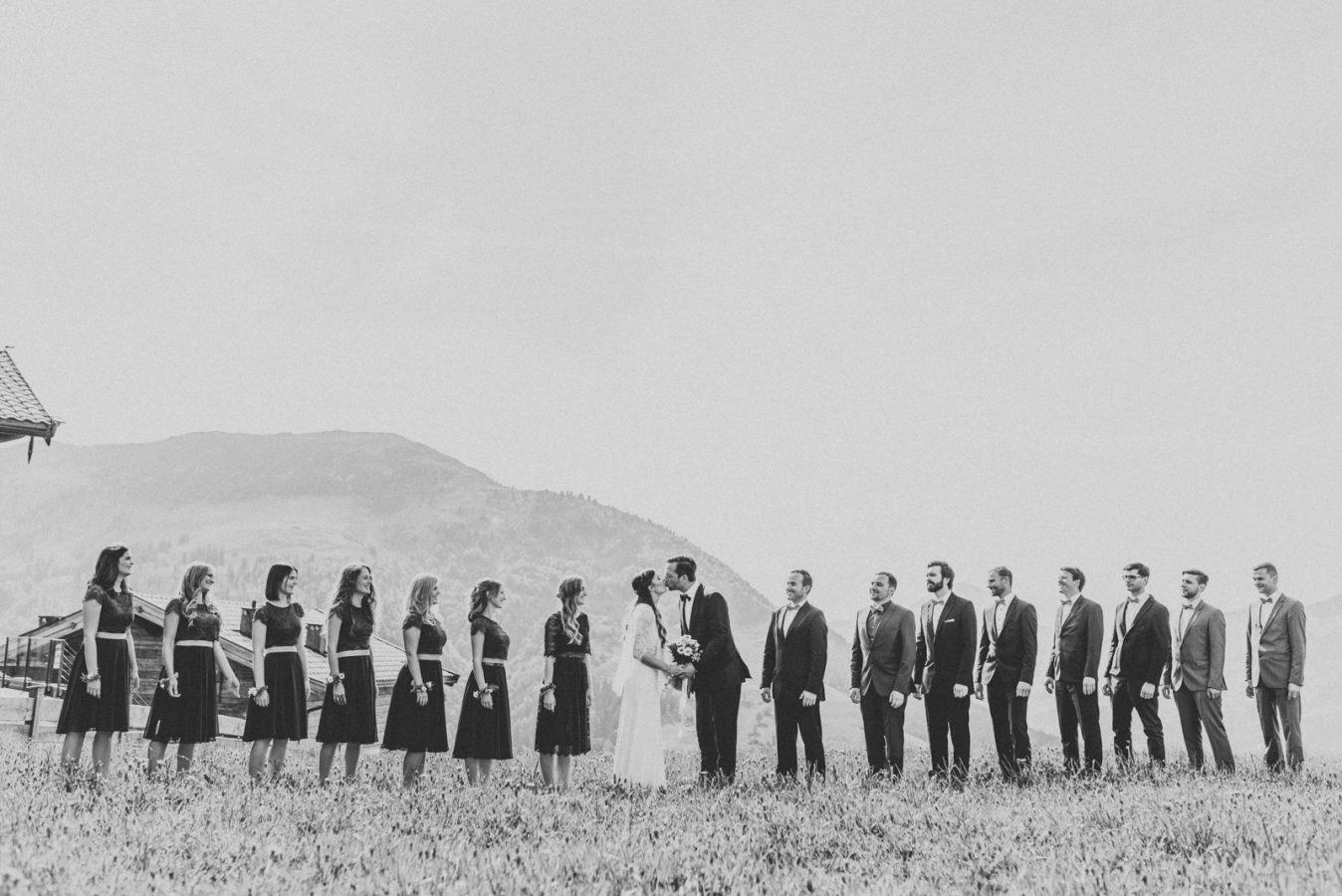 Boho Vintage Wedding Kitzbühel-77