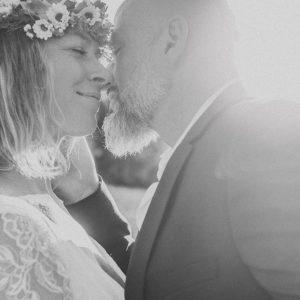 After Wedding shoot - Heiraten in Salzburg