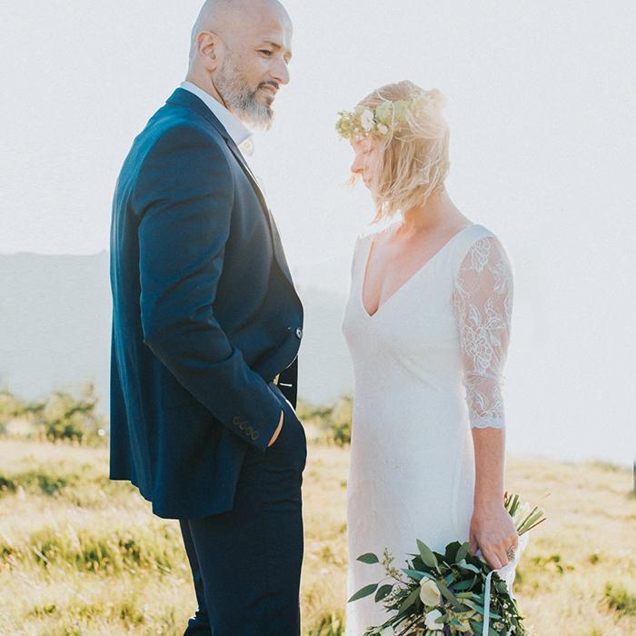 Wedding_boho