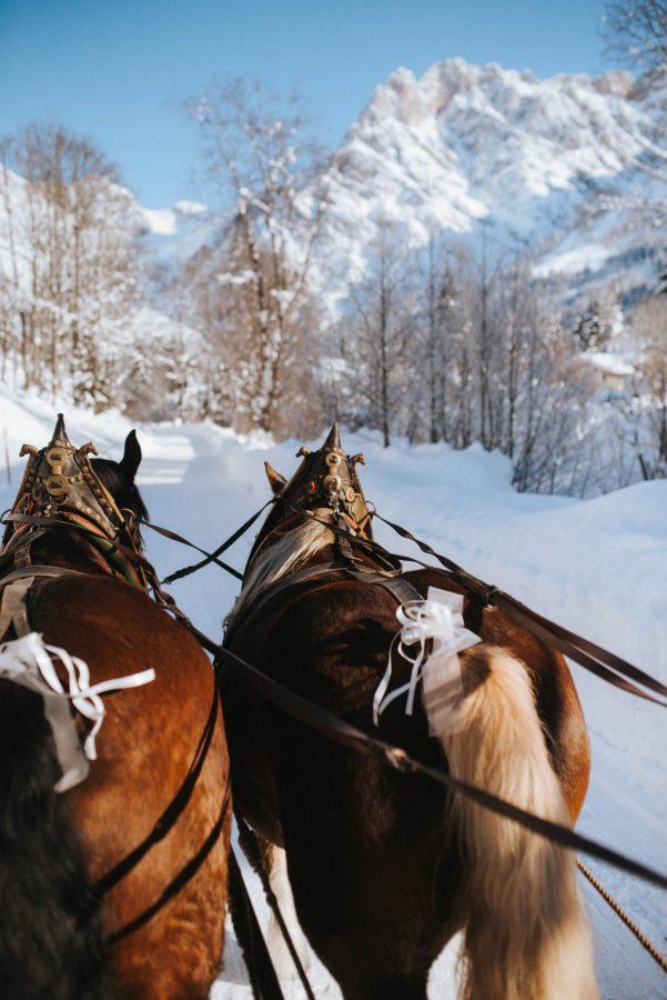 Alpswedding-136