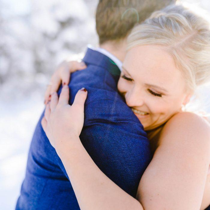 Hochzeitsbilder oder Video - was ist wichtiger?