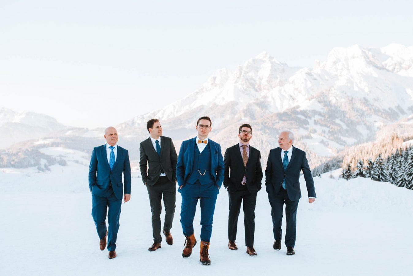 Alpswedding-461