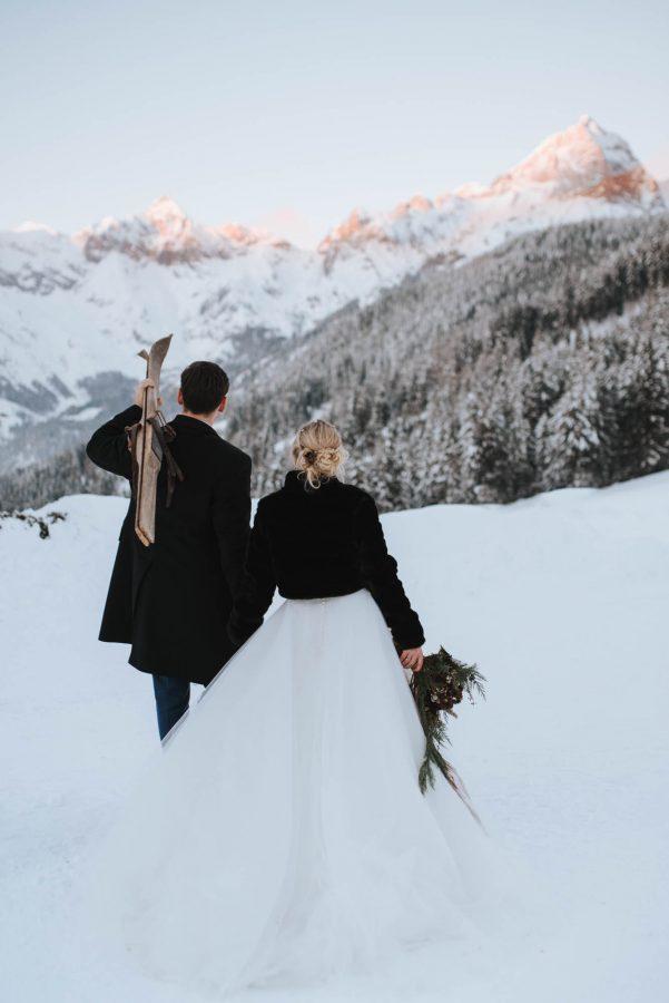 Alpswedding-489